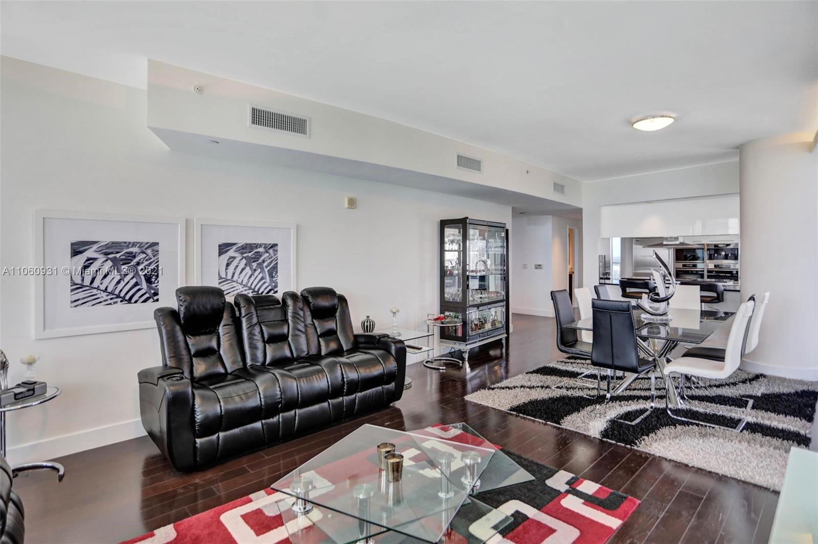 17121 Collins Ave #2508 photo013