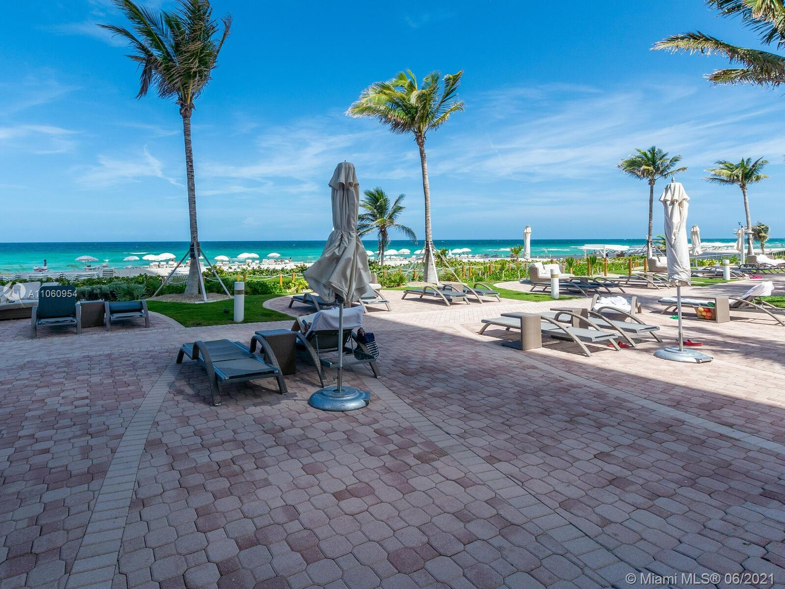 18201 Collins Ave #3809 photo050