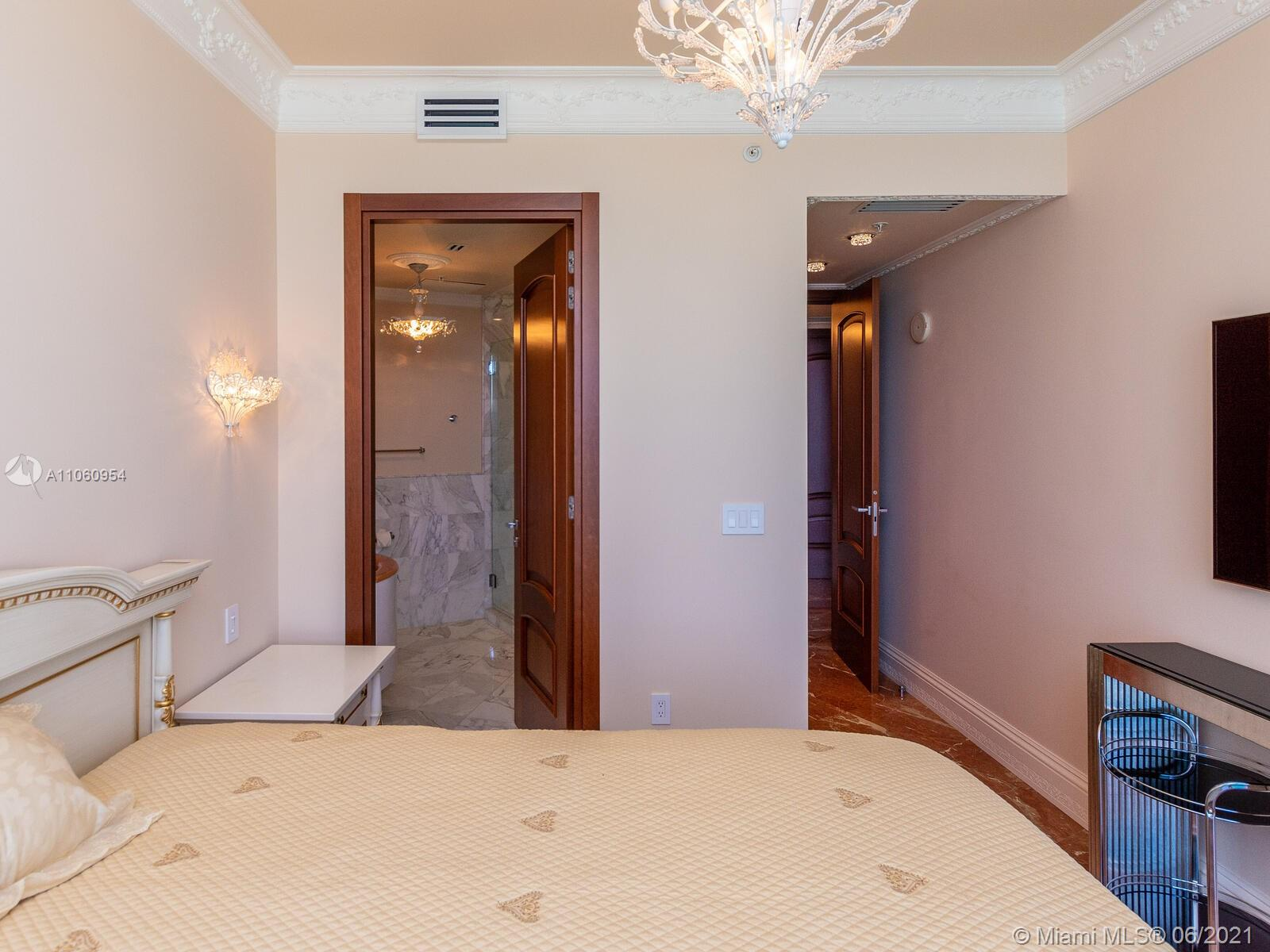18201 Collins Ave #3809 photo044