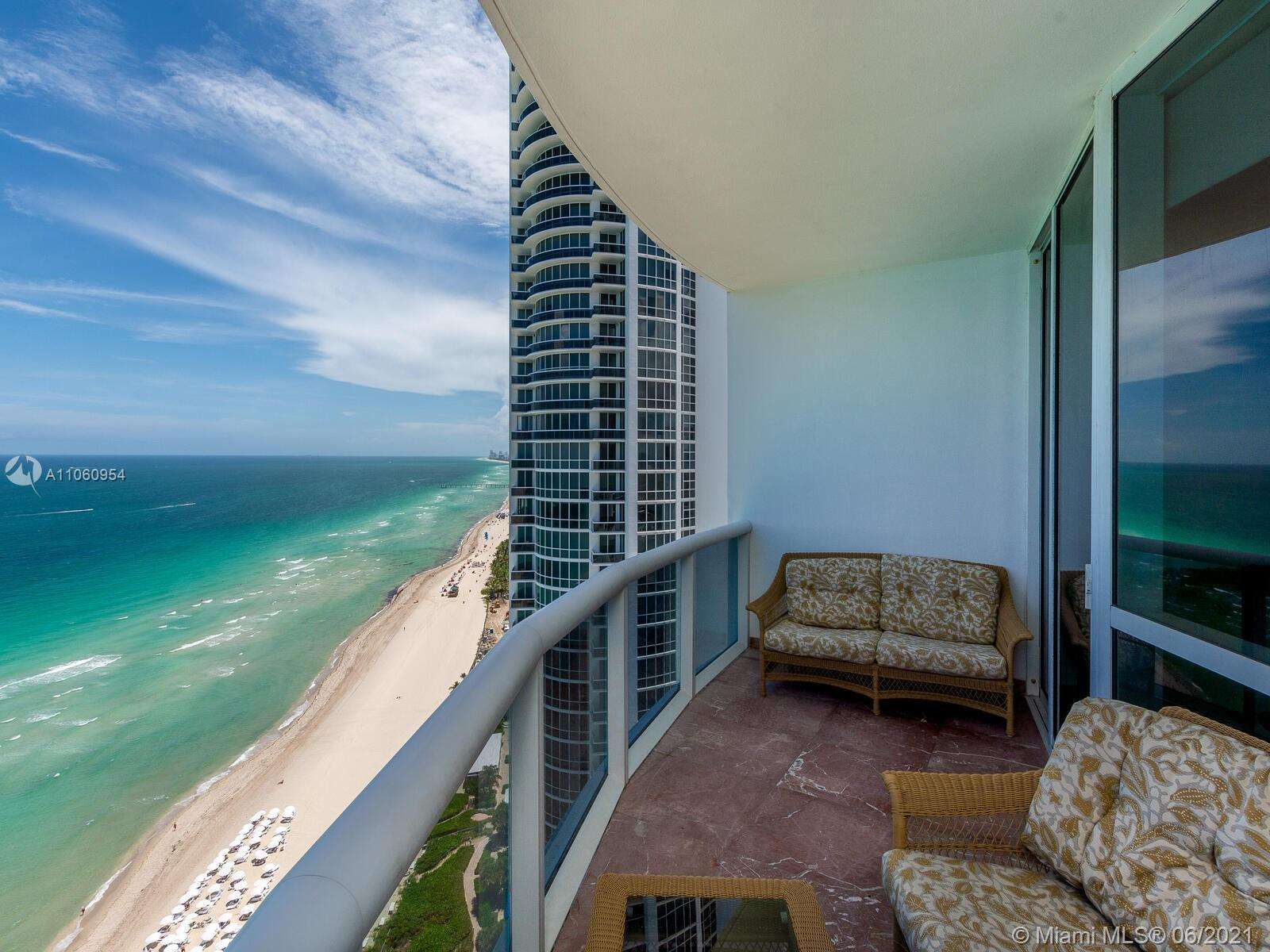 18201 Collins Ave #3809 photo025