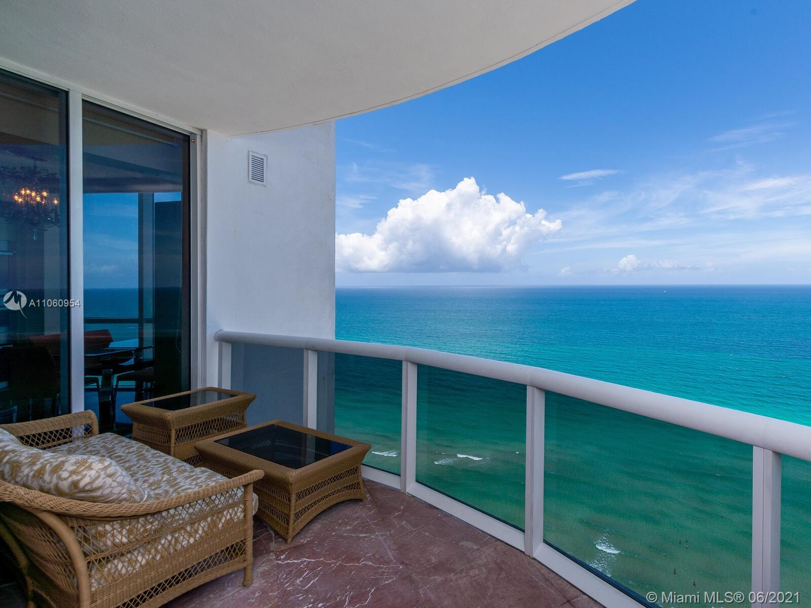 18201 Collins Ave #3809 photo021