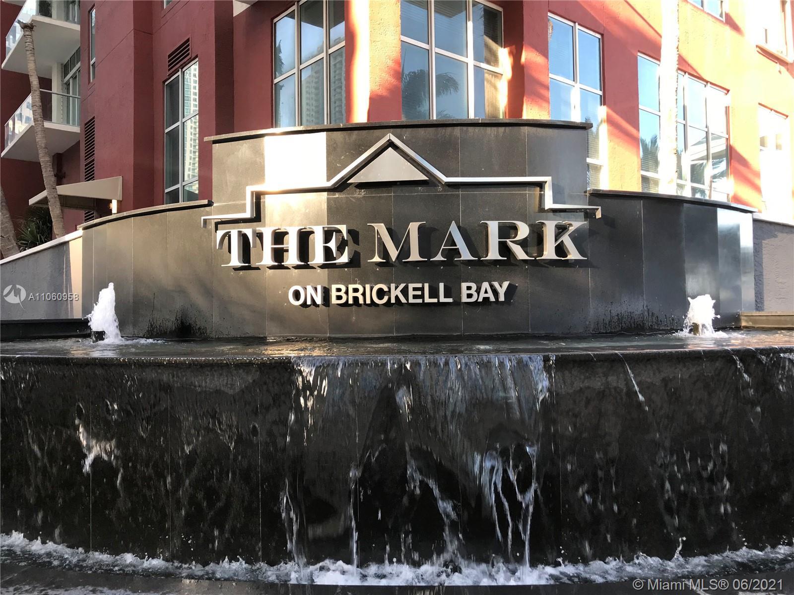 1155 SE Brickell Bay Dr #1105 photo031