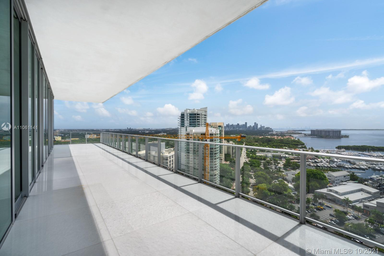 Main property image for  2675 S Bayshore Dr #2001S