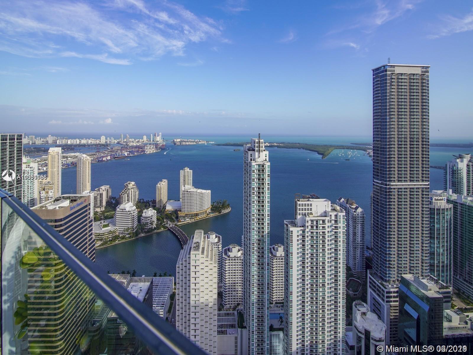801 S Miami Ave #3107 photo010