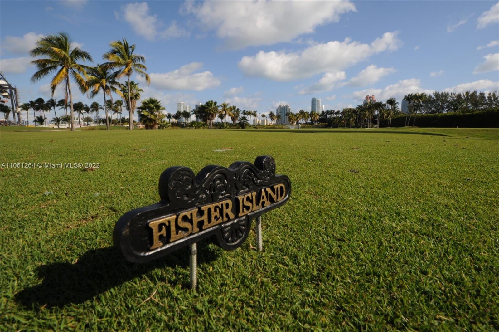 2132 Fisher Island Dr #2132 photo023
