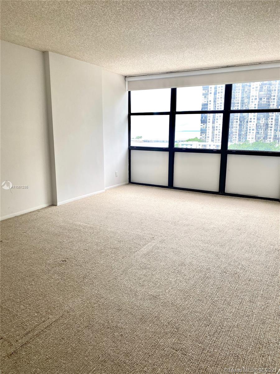 Condo For Sale at BRICKELL PLACE PHASE II,BRICKELL PLACE PHASE