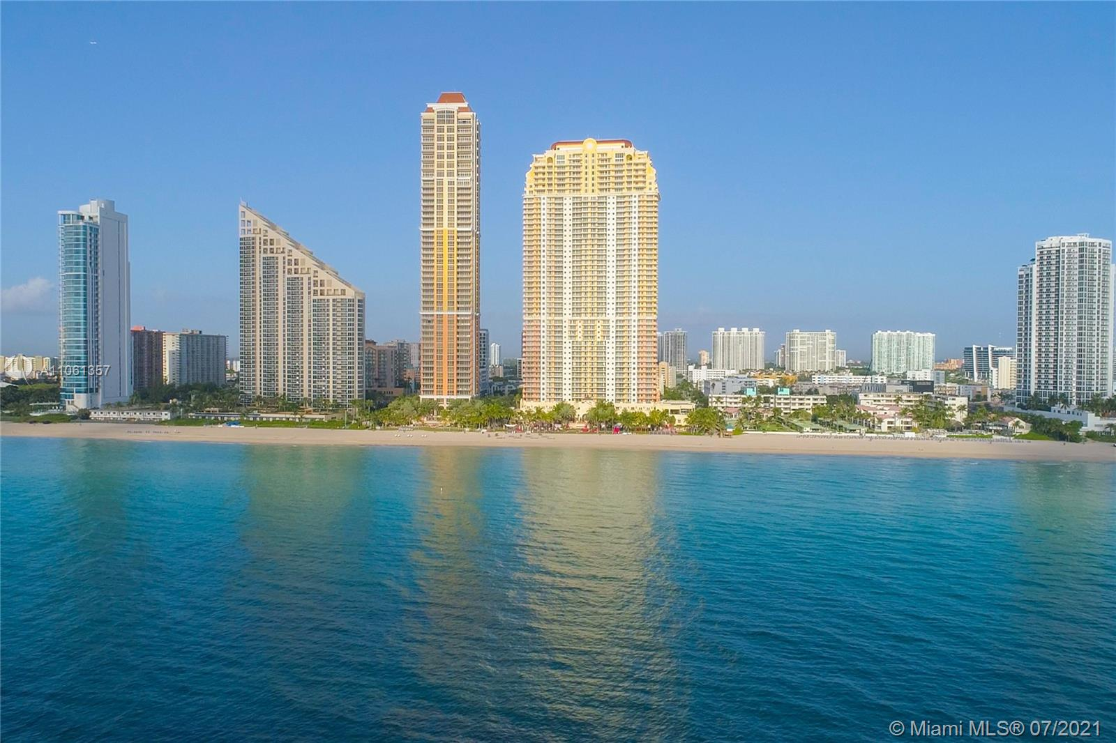 17875 Collins Ave #701 photo046