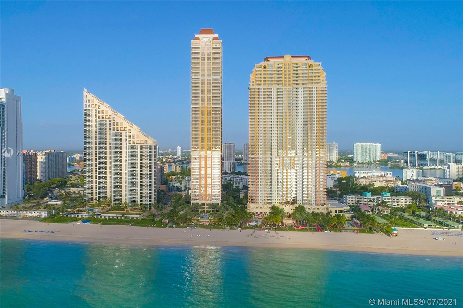 17875 Collins Ave #701 photo043