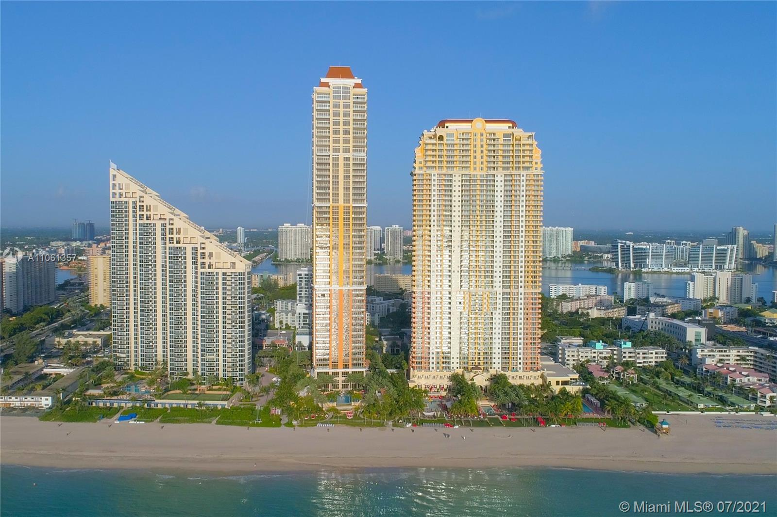 17875 Collins Ave #701 photo048