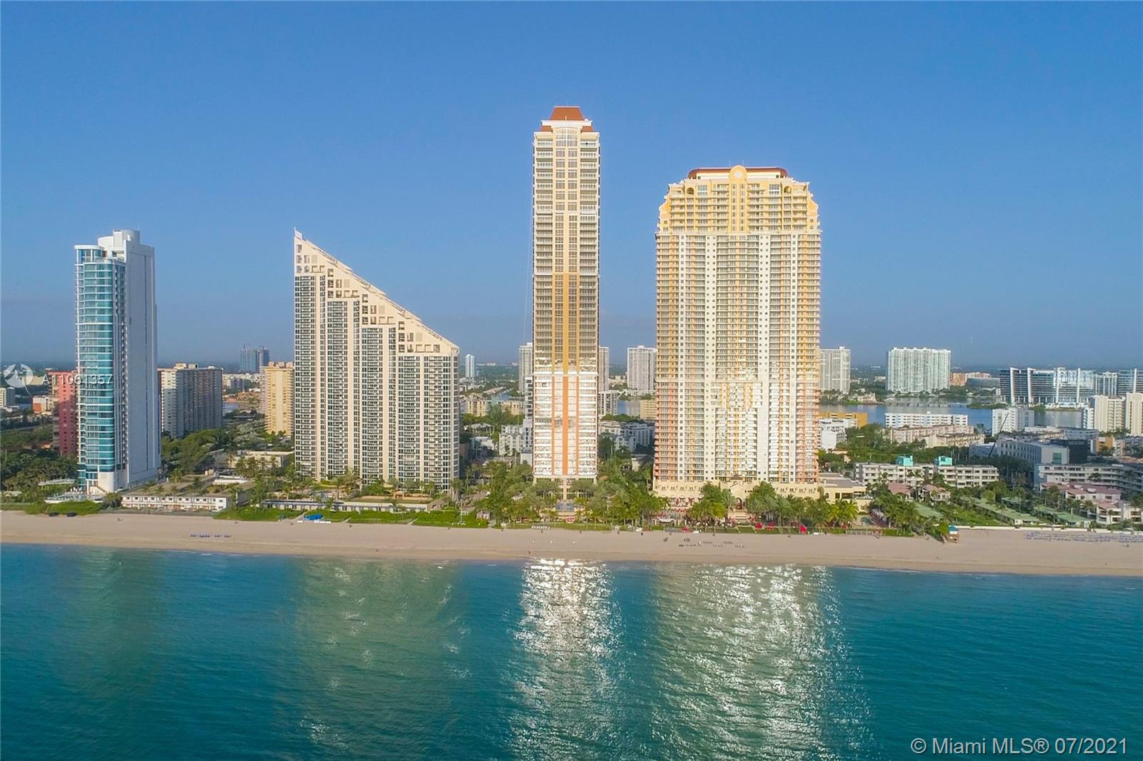 17875 Collins Ave #701 photo039