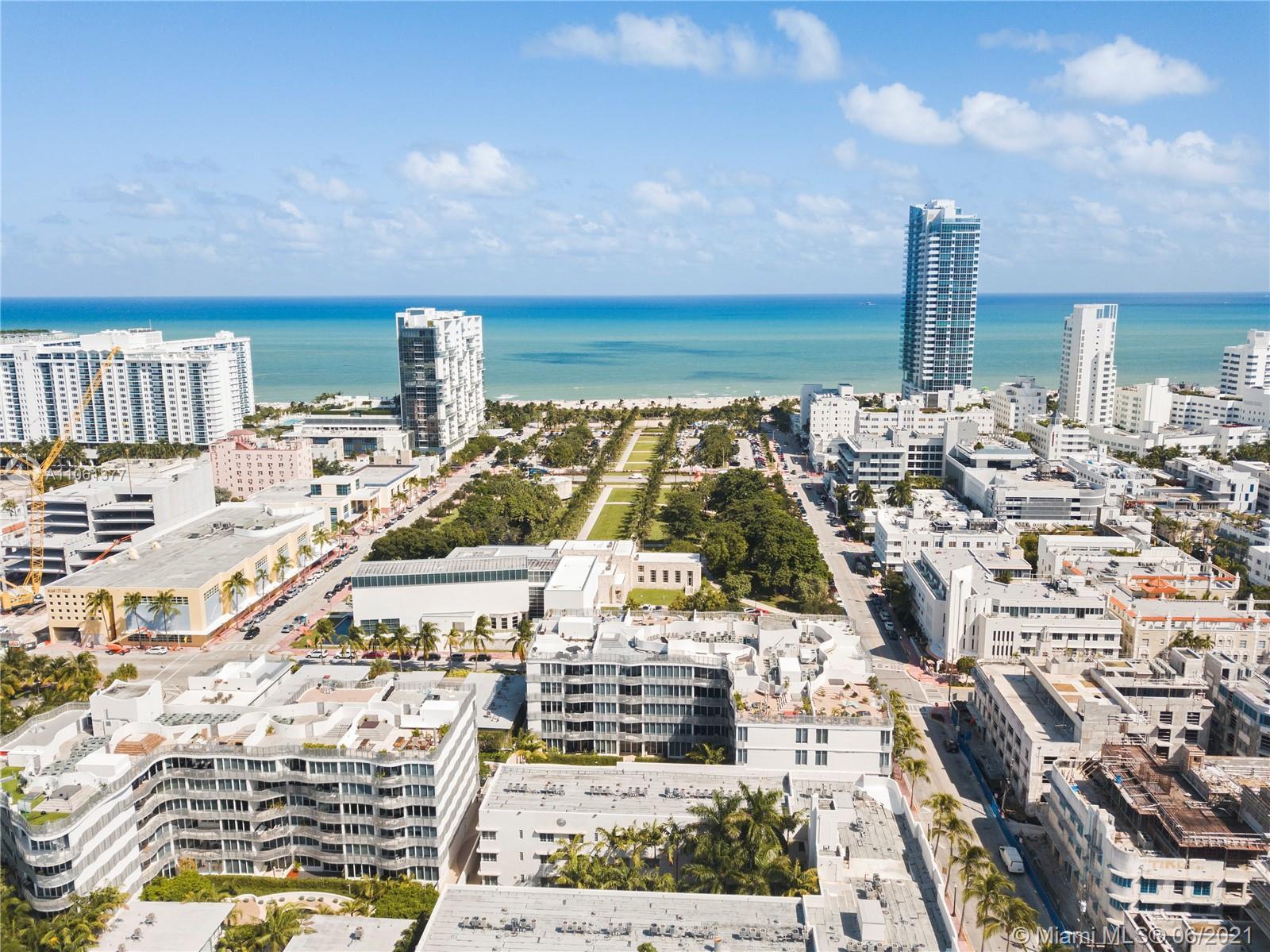 The Governor #305 - 435 21st St #305, Miami Beach, FL 33139