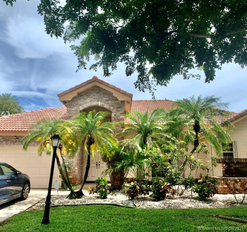 Property for sale at 4700 Chardonnay Dr, Coral Springs,  Florida 33067