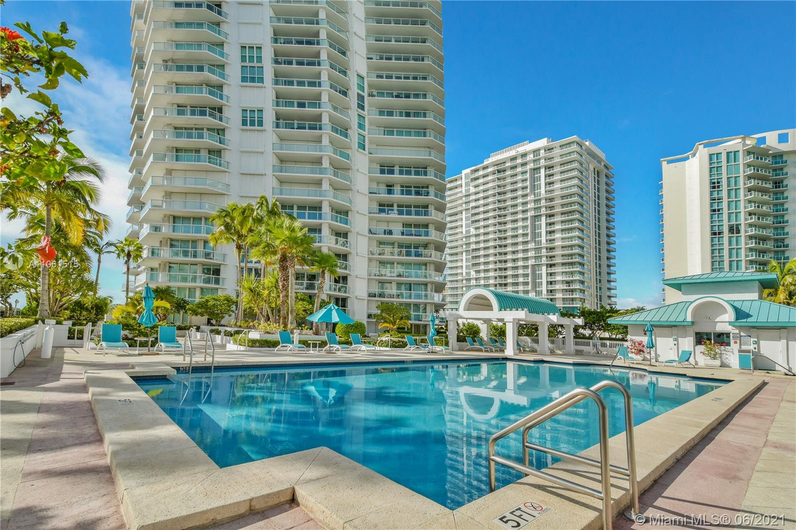 16500 Collins Ave #2351 photo027