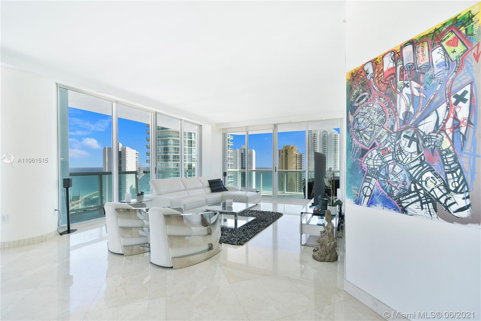 16500 Collins Ave #2351 photo02