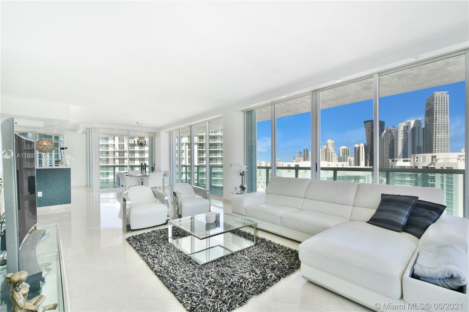 16500 Collins Ave #2351 photo06