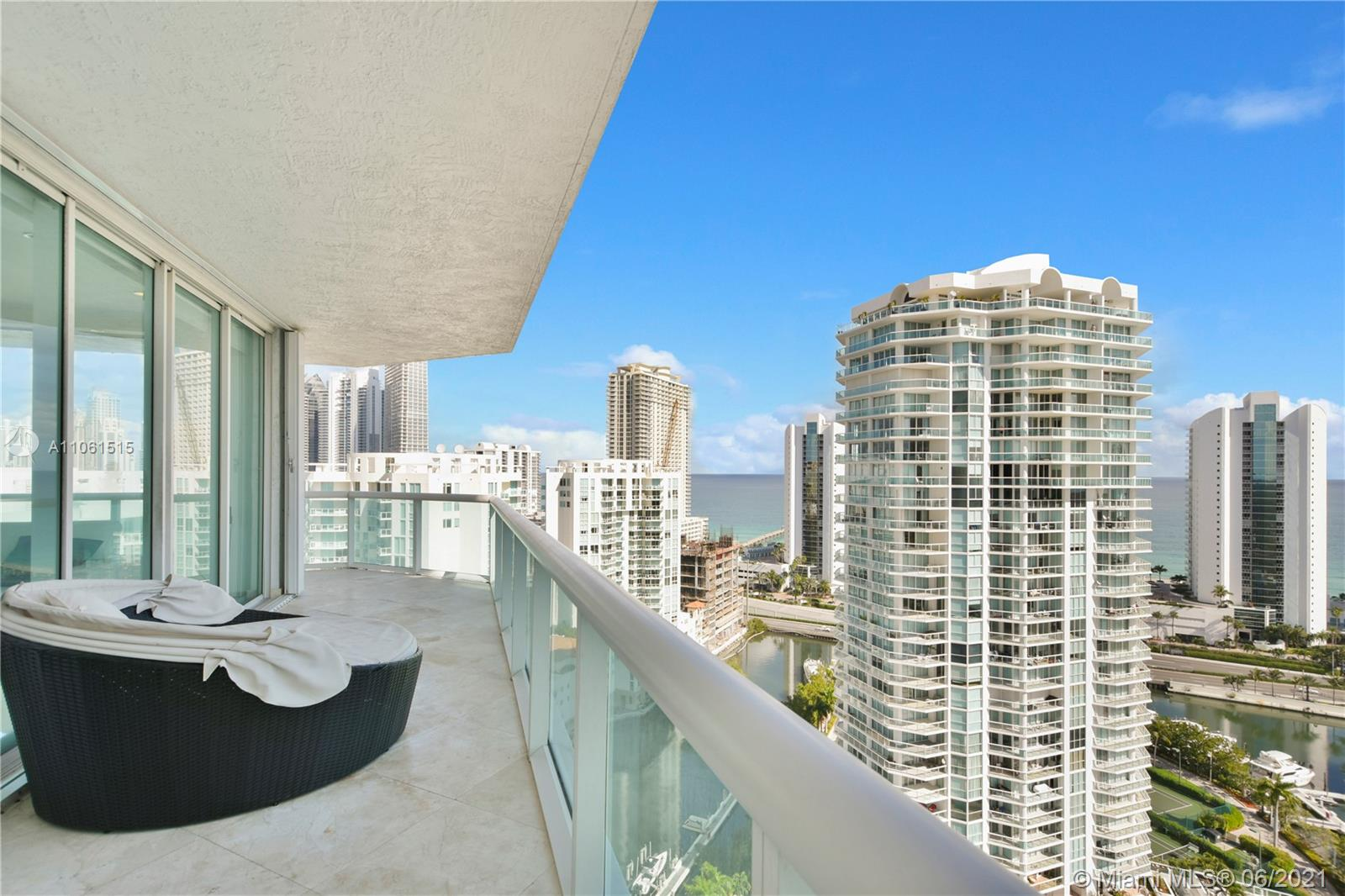 16500 Collins Ave #2351 photo013