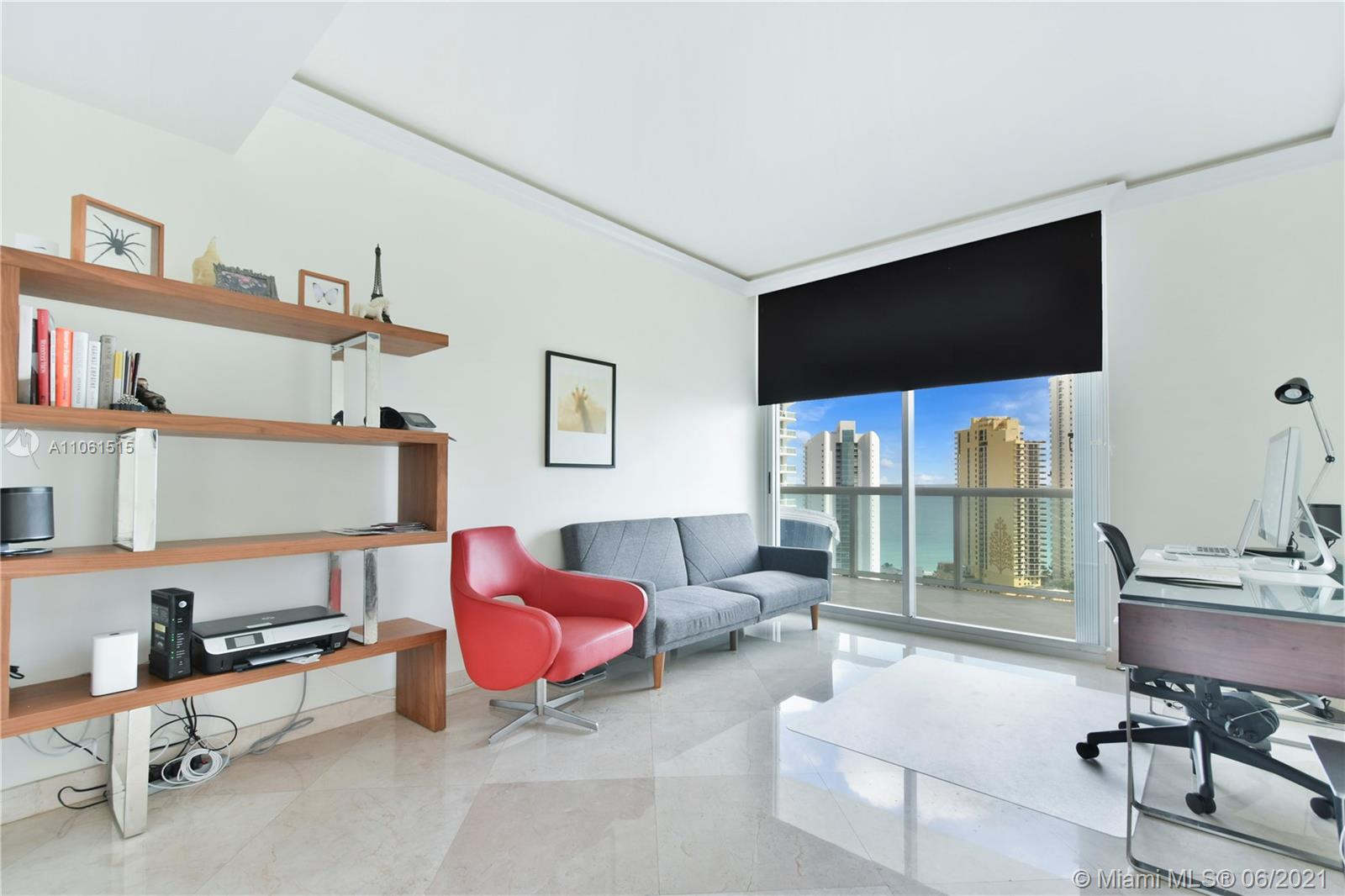 16500 Collins Ave #2351 photo017