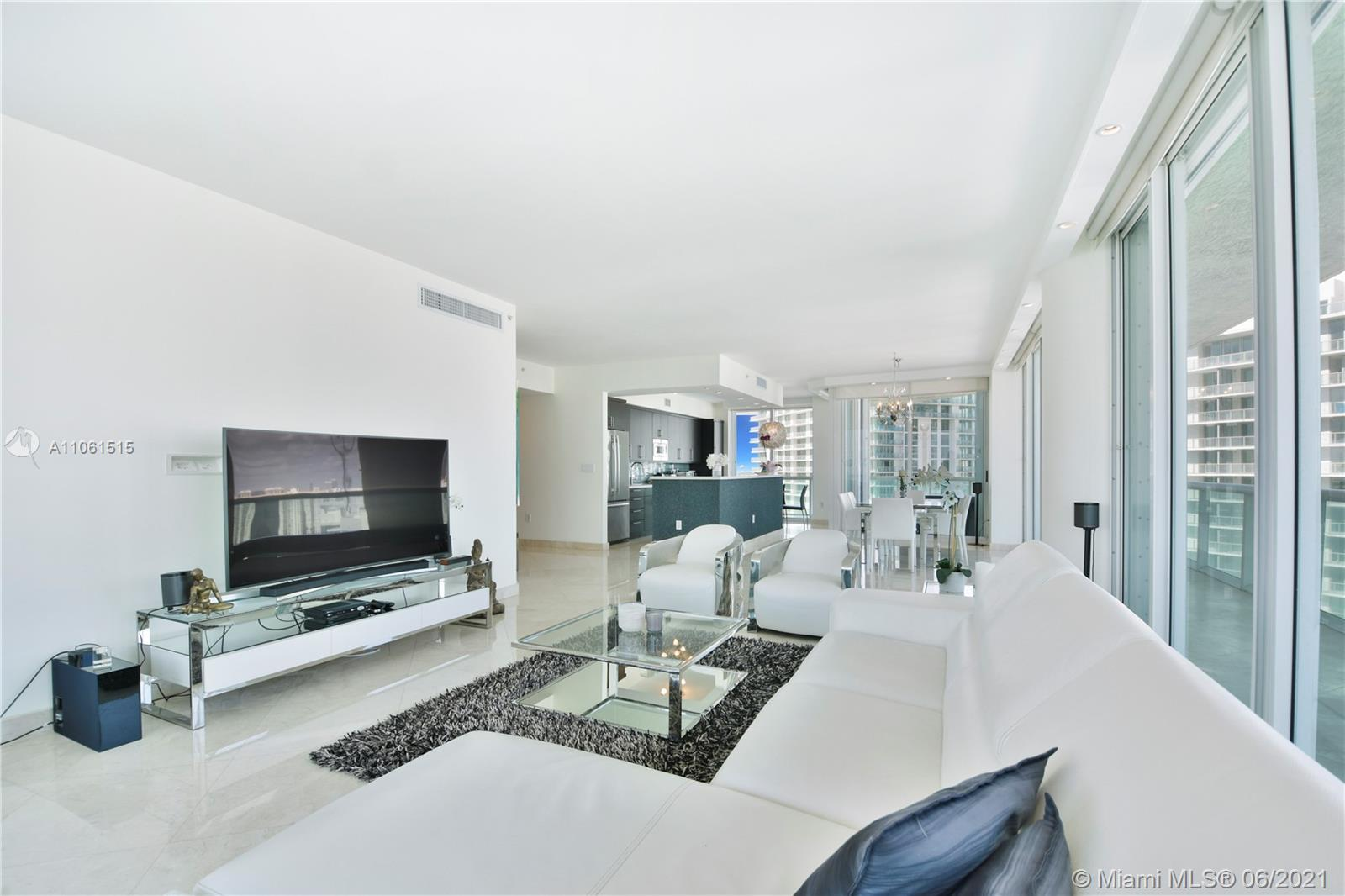 16500 Collins Ave #2351 photo016