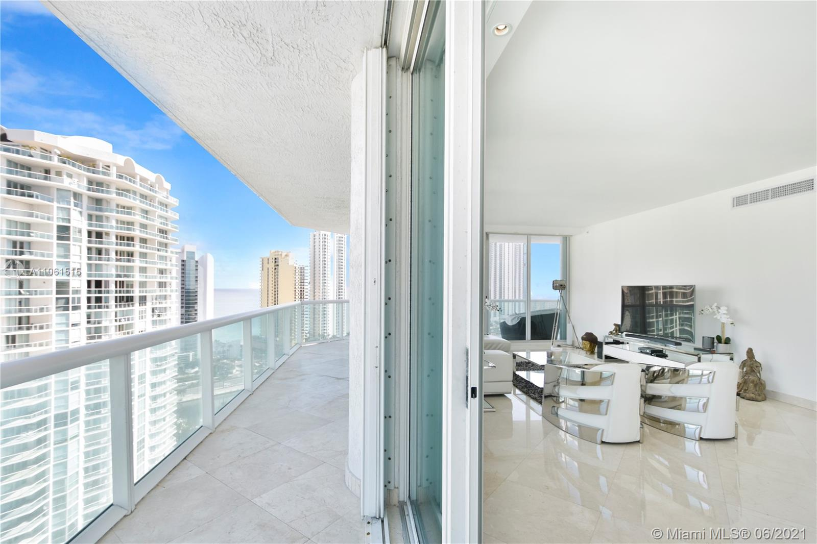 16500 Collins Ave #2351 photo012
