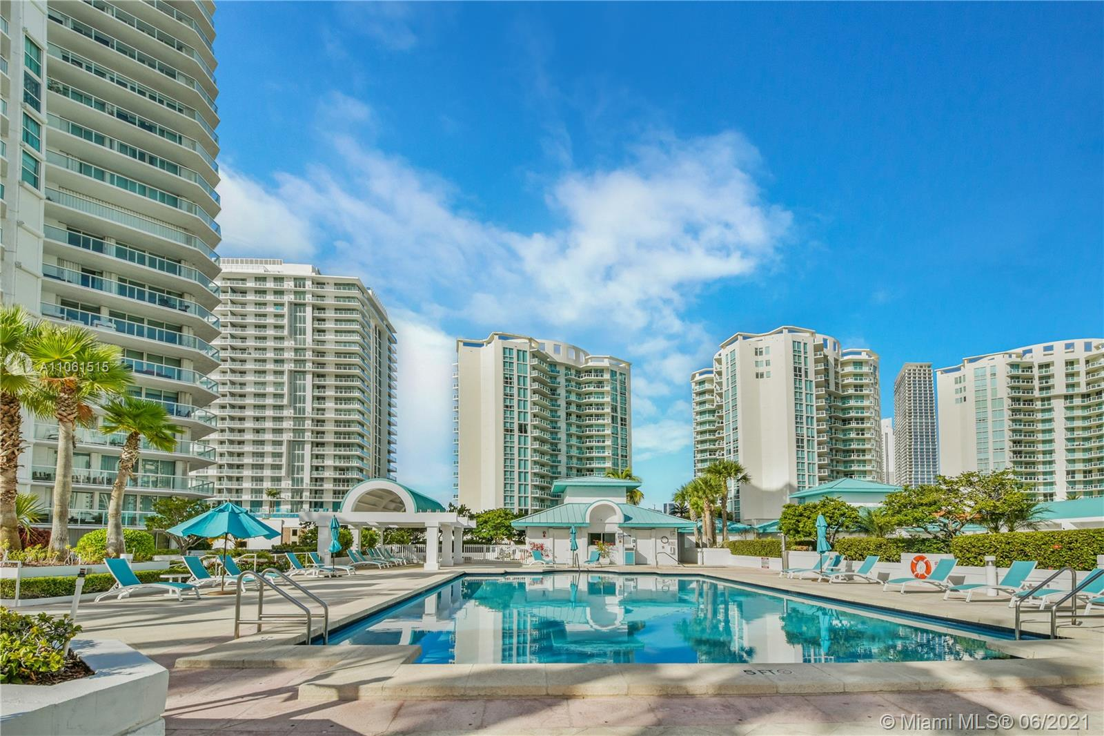 16500 Collins Ave #2351 photo026