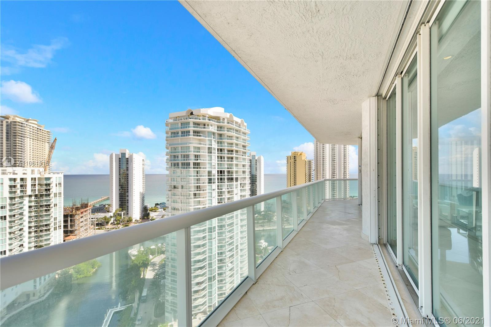 16500 Collins Ave #2351 photo022
