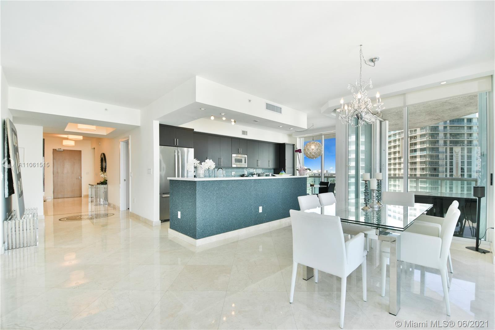 16500 Collins Ave #2351 photo07
