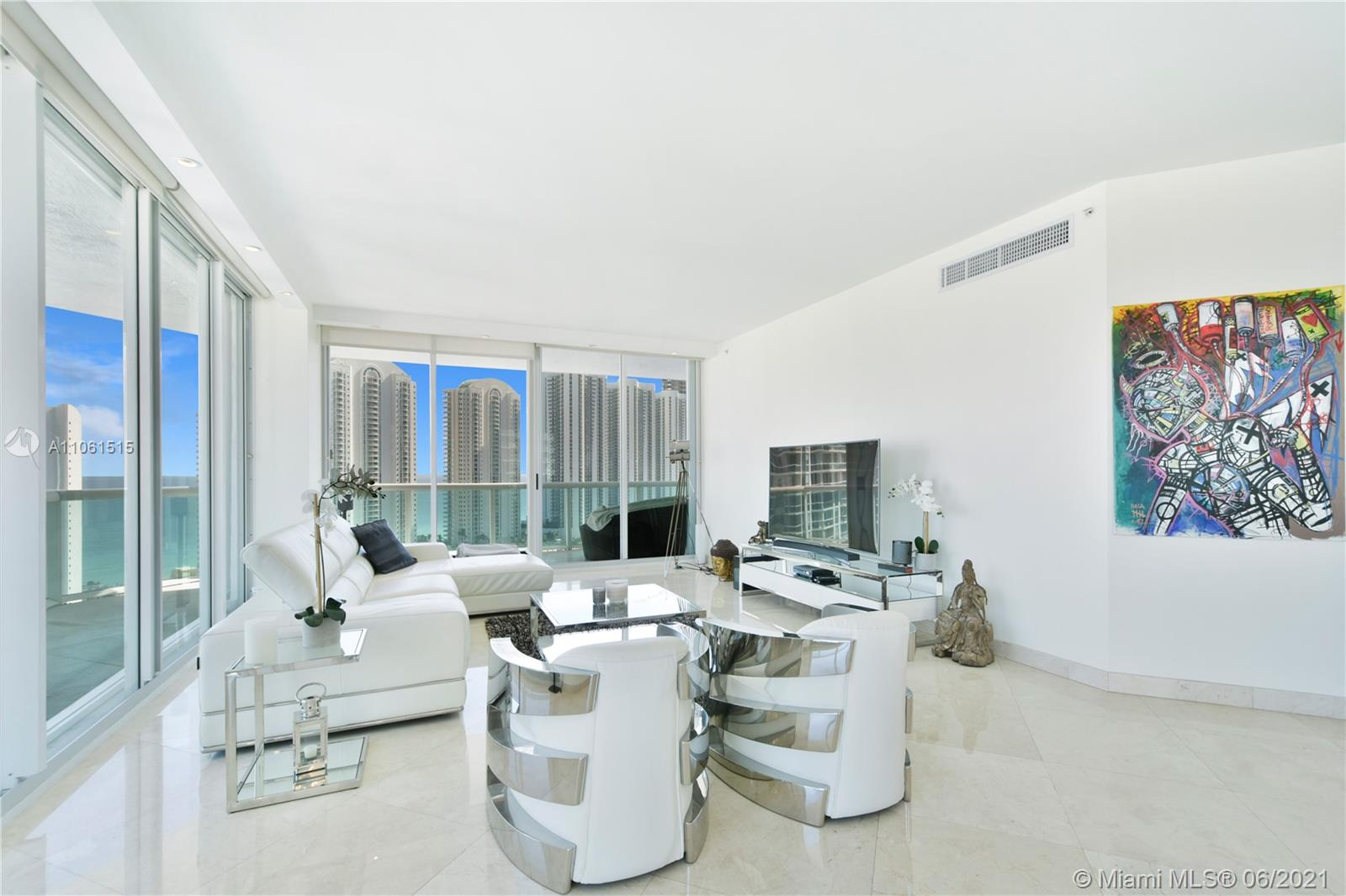 16500 Collins Ave #2351 photo05