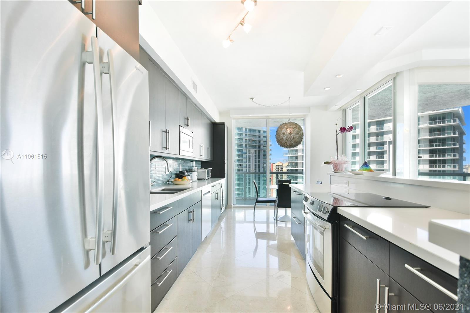 16500 Collins Ave #2351 photo09
