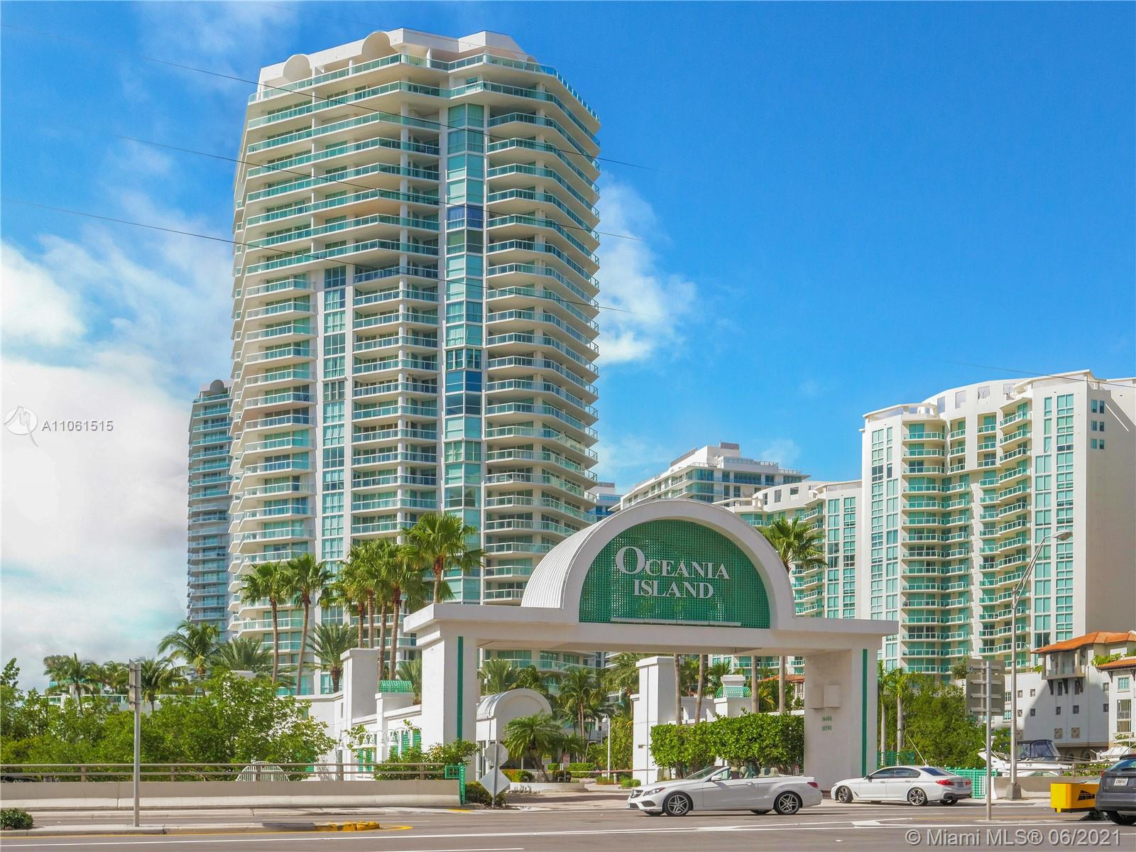 16500 Collins Ave #2351 photo024