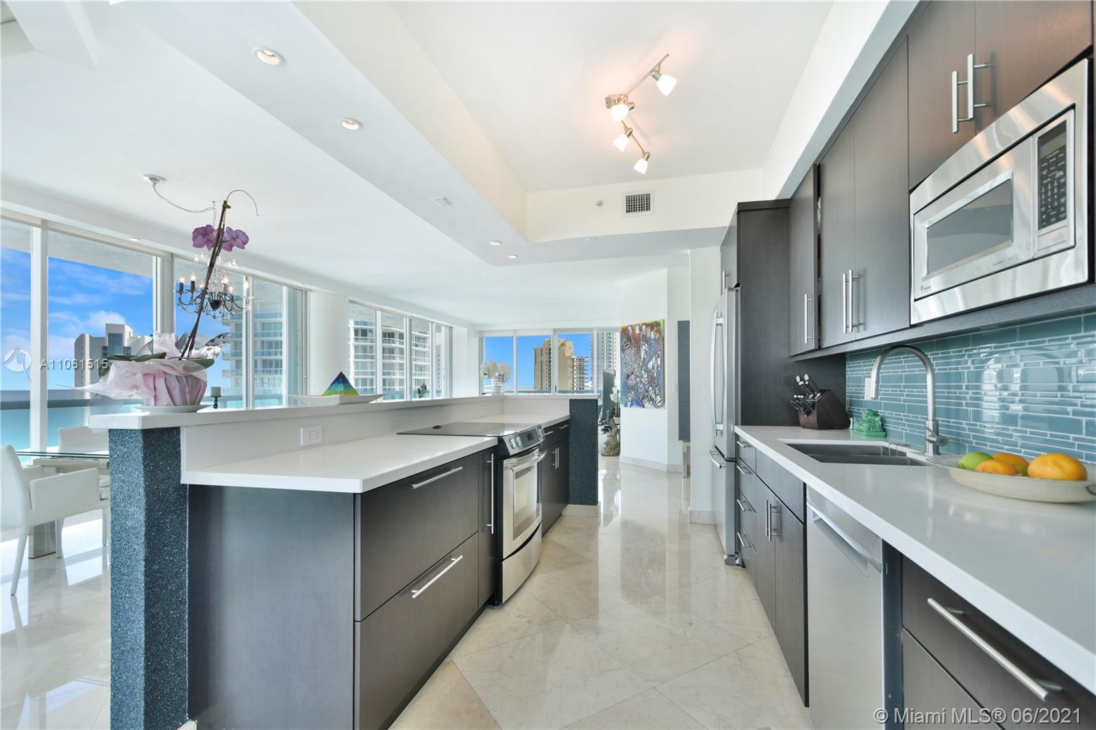 16500 Collins Ave #2351 photo010