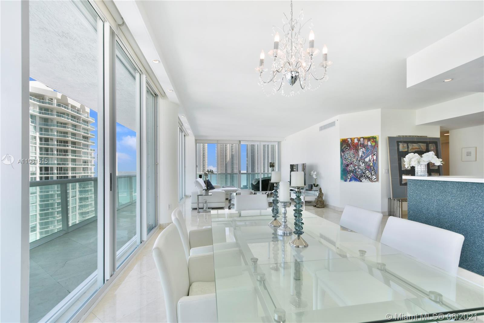 16500 Collins Ave #2351 photo014
