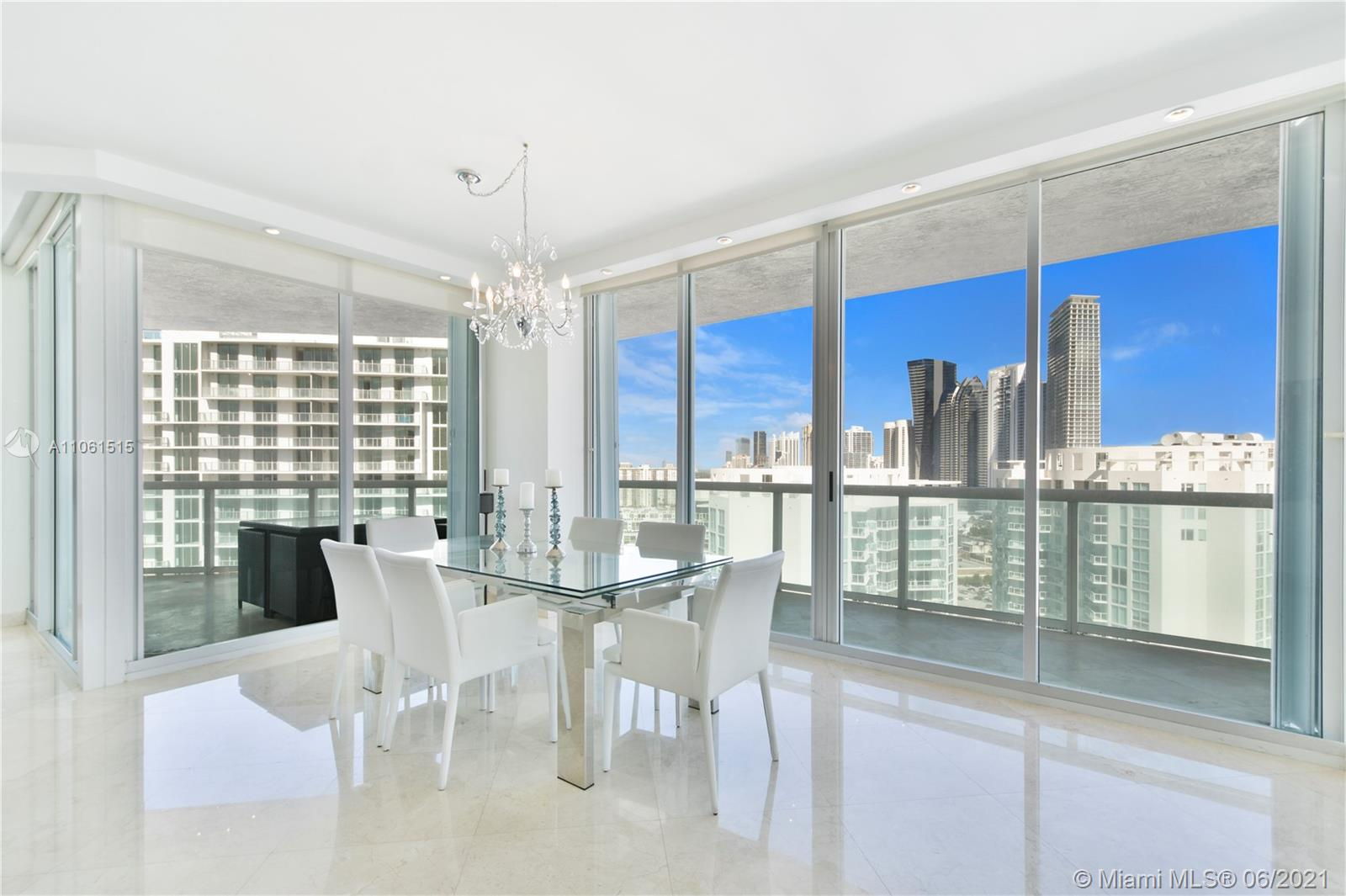 16500 Collins Ave #2351 photo015