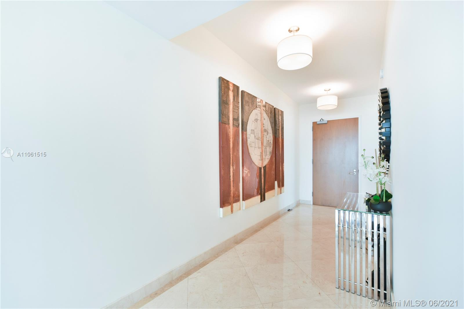 16500 Collins Ave #2351 photo019