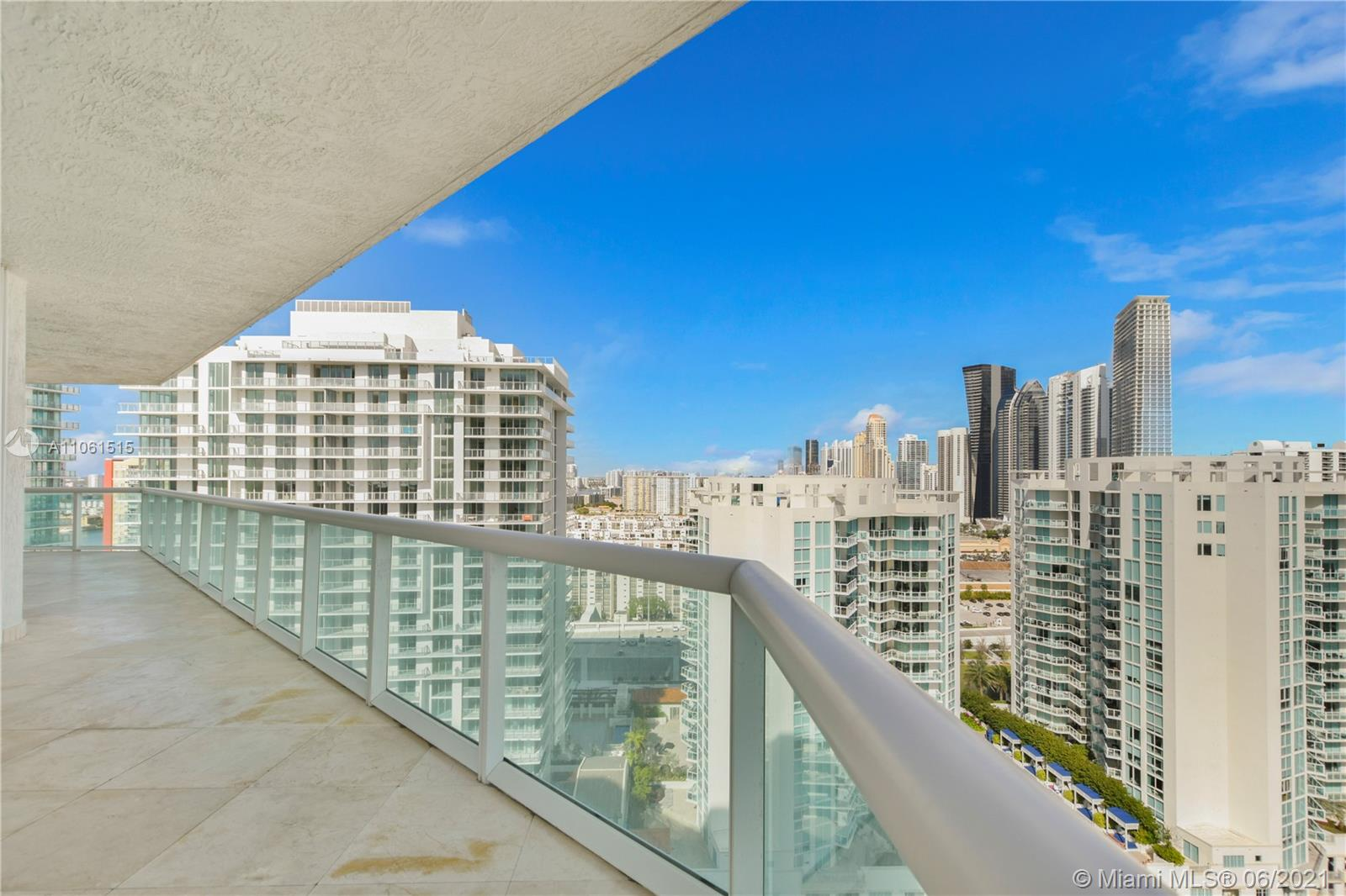 16500 Collins Ave #2351 photo04