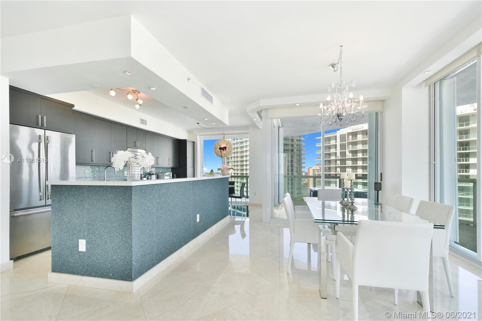 16500 Collins Ave #2351 photo08