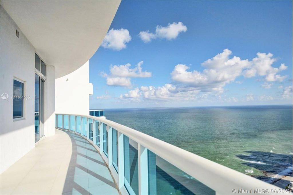 2711 S Ocean Dr #PH2 photo051
