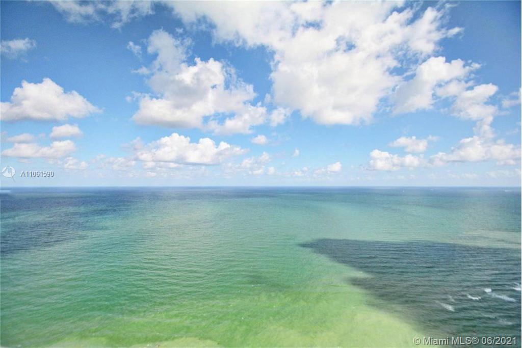2711 S Ocean Dr #PH2 photo021