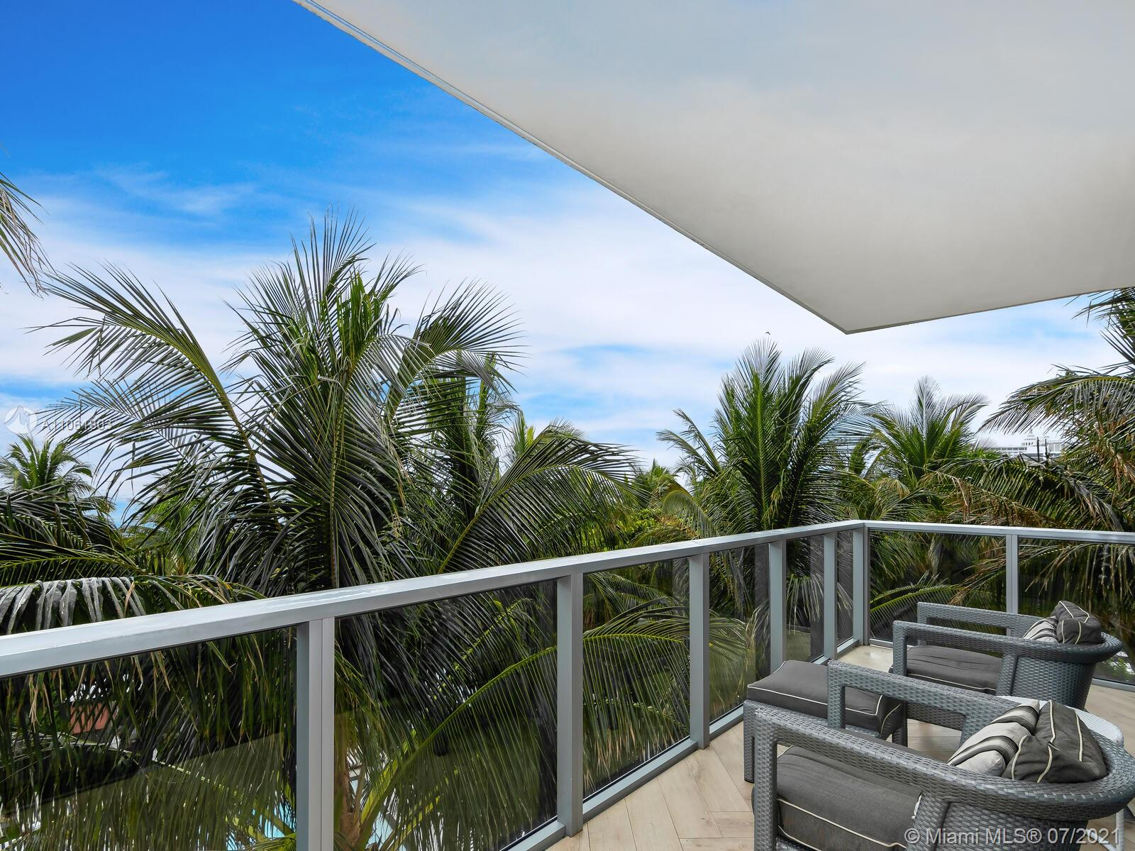 2201 Collins Ave #428 photo012