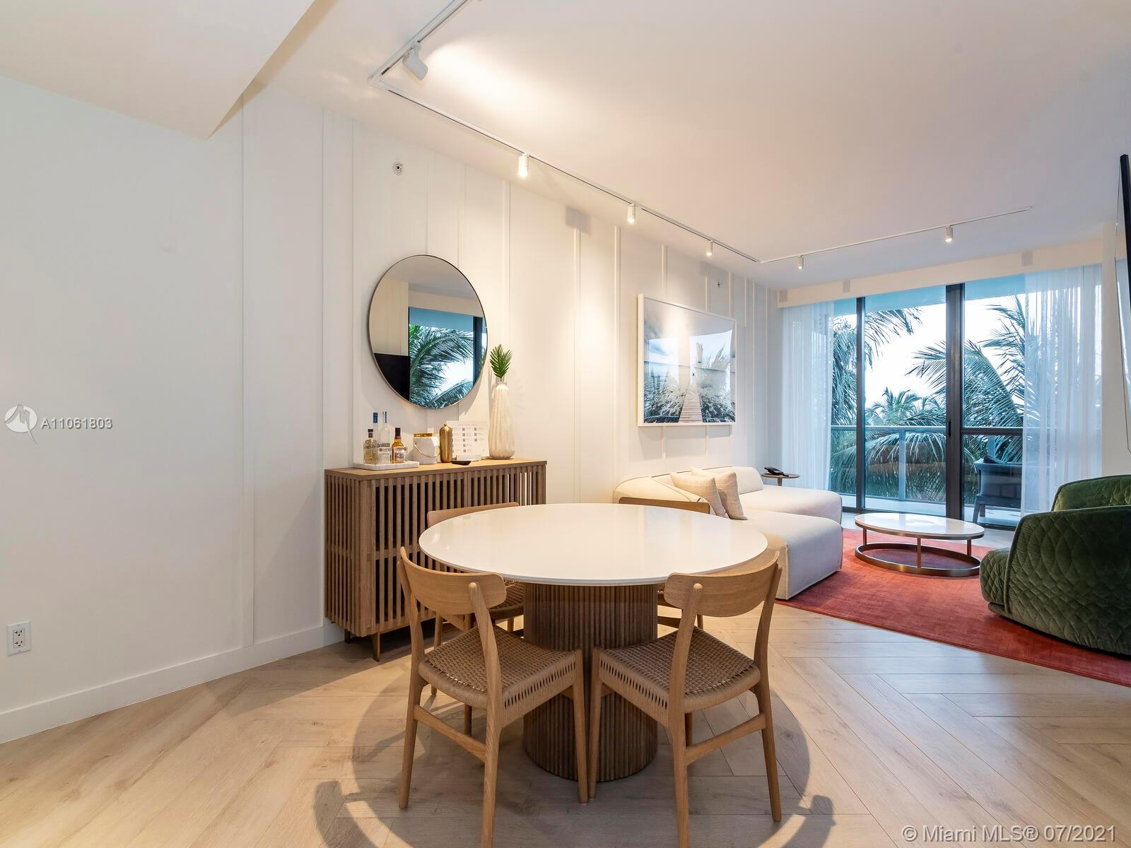 2201 Collins Ave #428 photo01