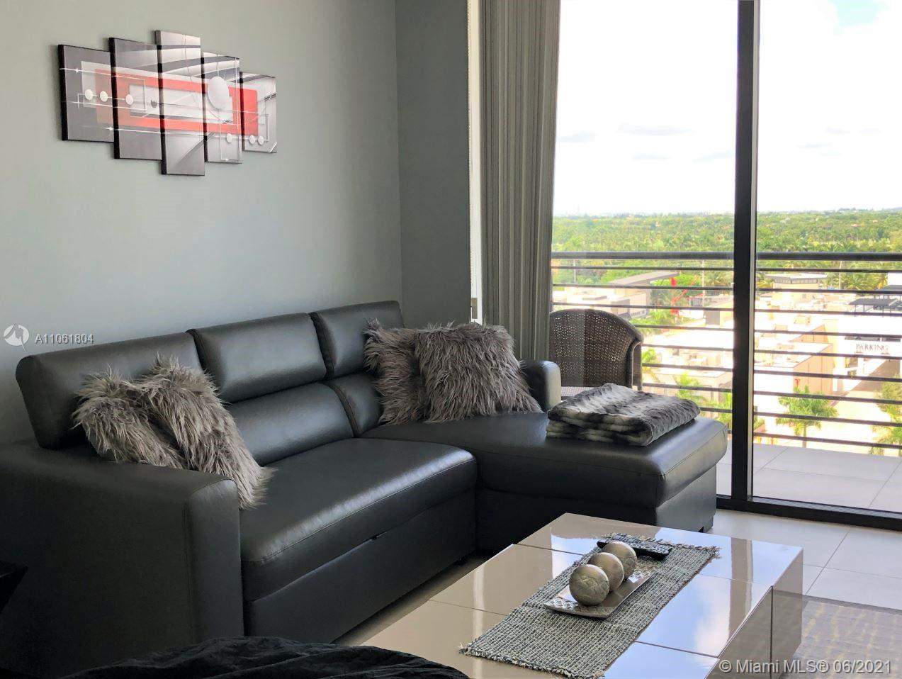 5350 Park #804 - 5350 NW 84th Ave #804, Doral, FL 33166