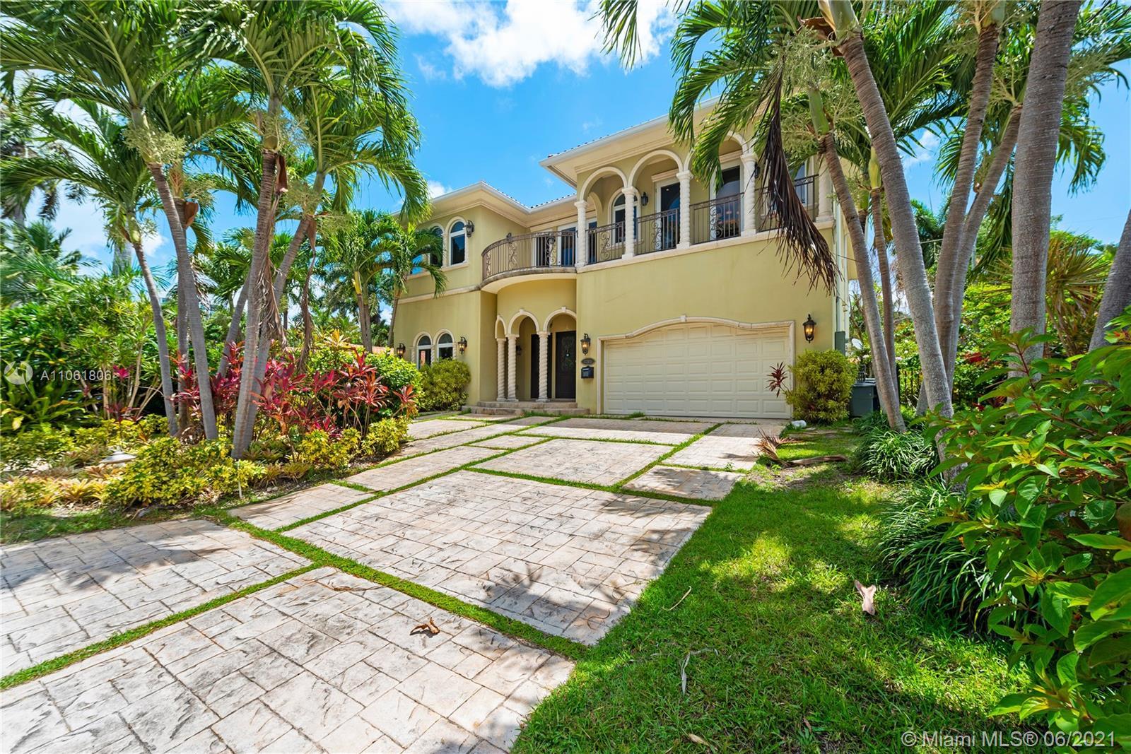 7701 Miami View Dr photo030