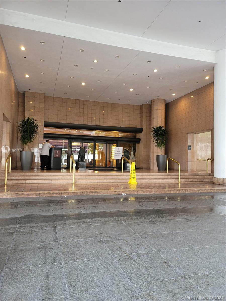 The Grand #A-2546 - 1717 N Bayshore Dr #A-2546, Miami, FL 33132