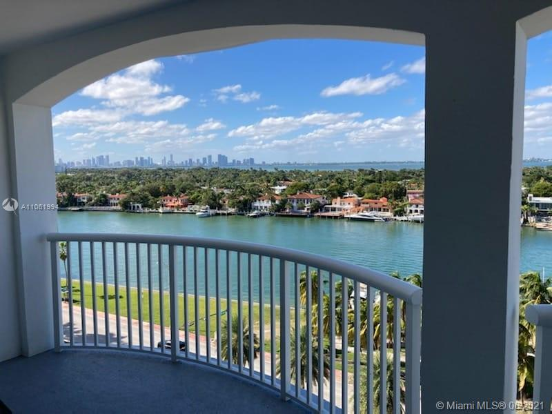 5401 Collins Ave #833 photo07