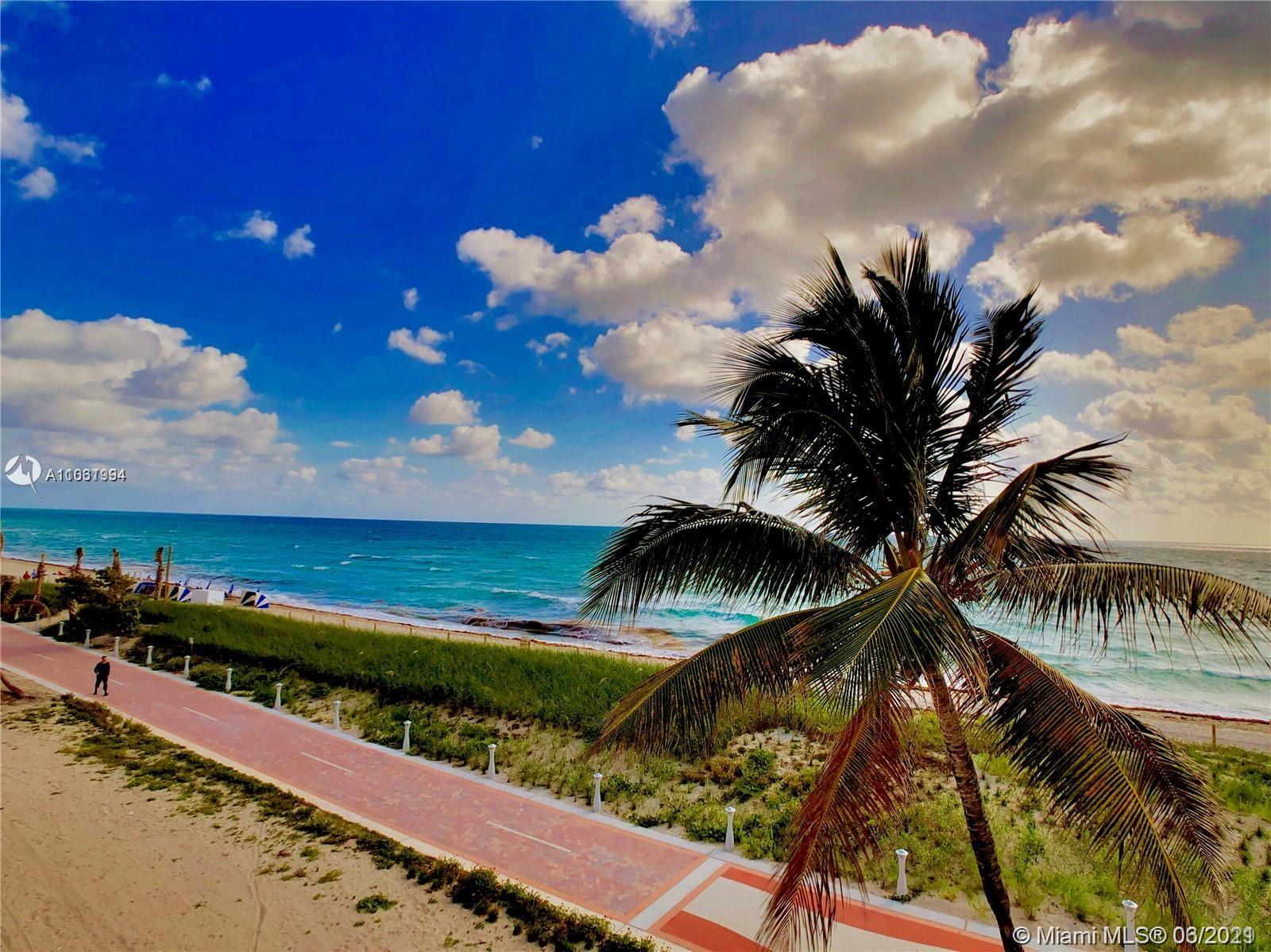 5401 Collins Ave #833 photo03
