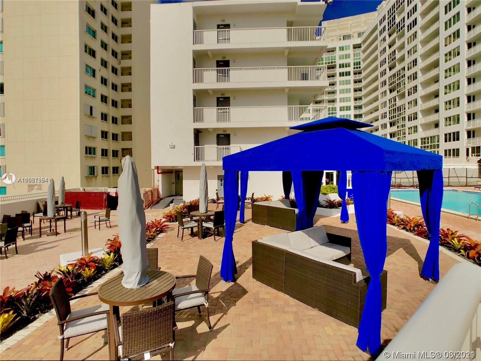 5401 Collins Ave #833 photo05