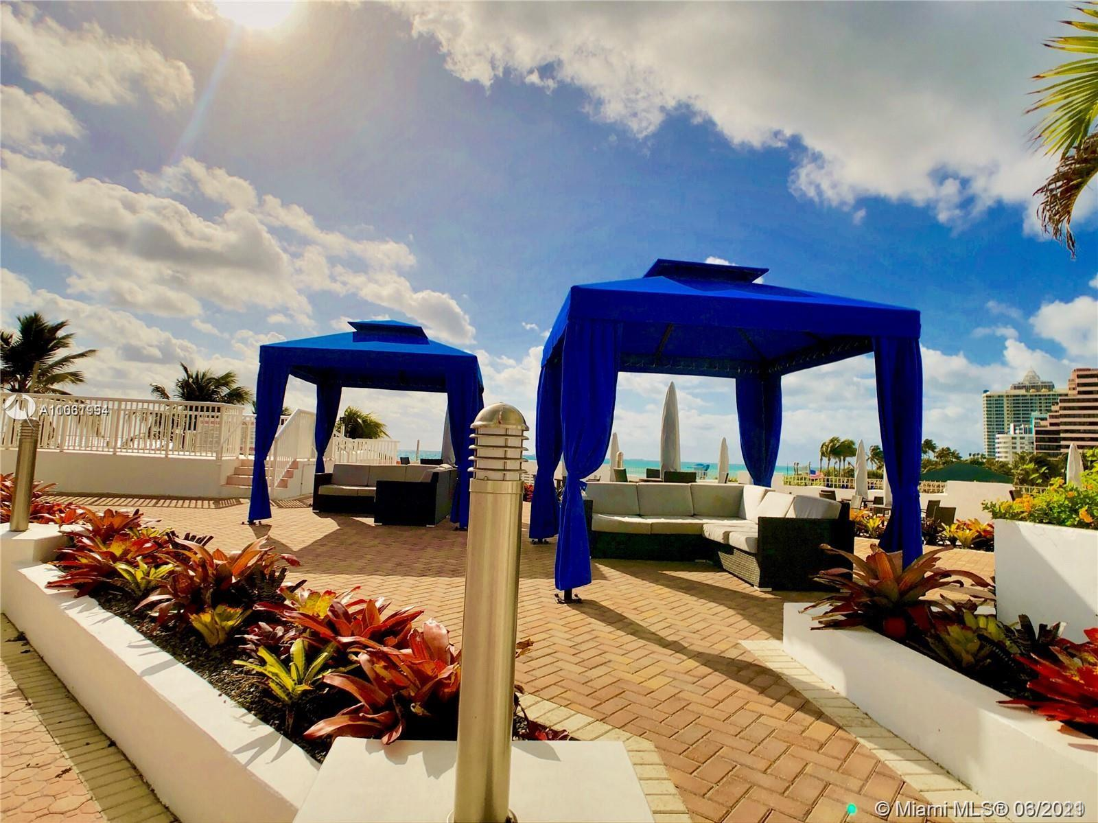 5401 Collins Ave #833 photo09