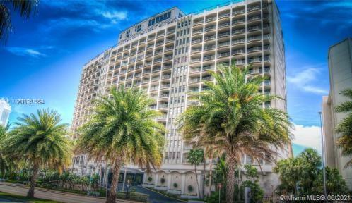 5401 Collins Ave #833 photo04