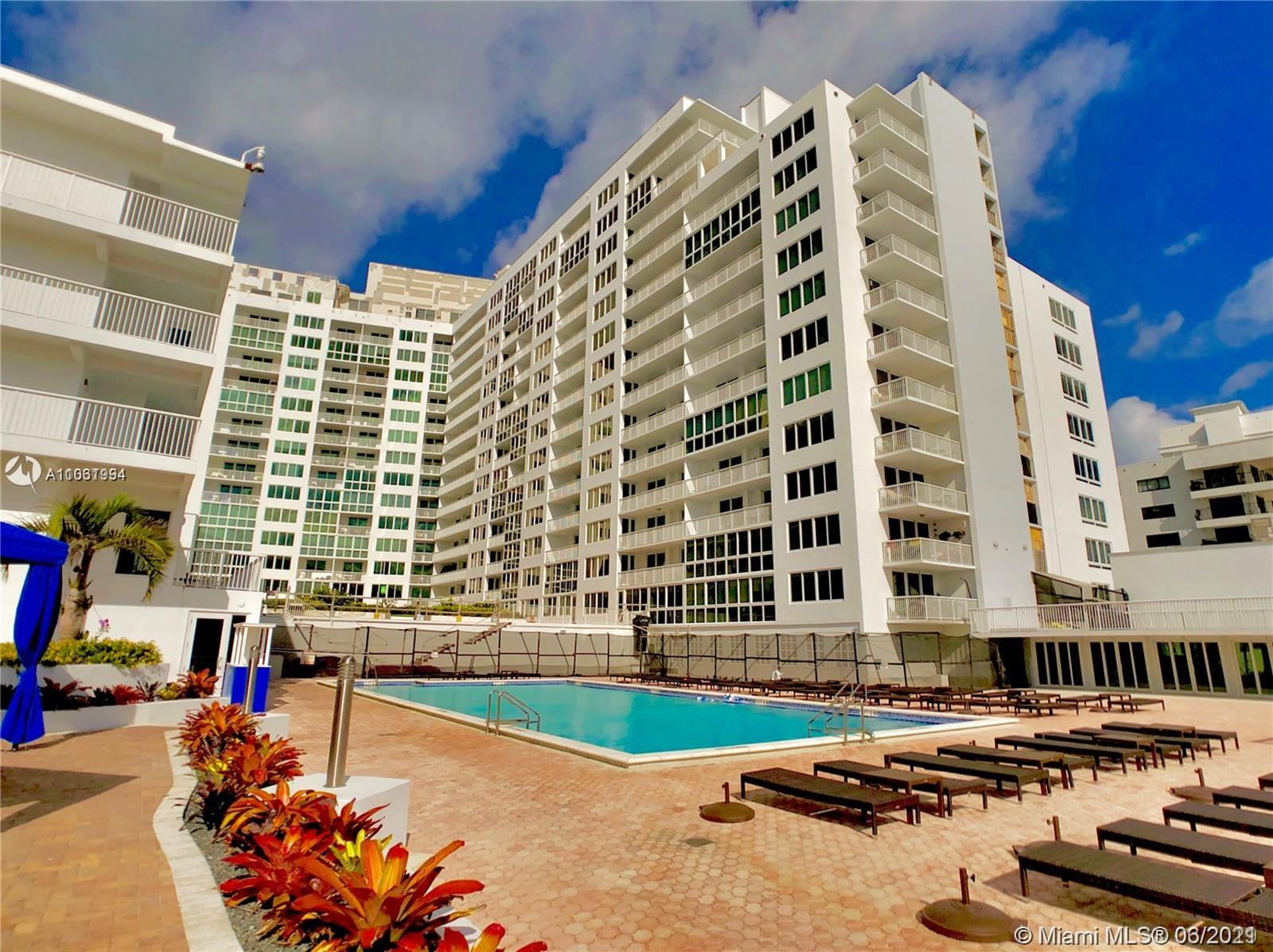5401 Collins Ave #833 photo08