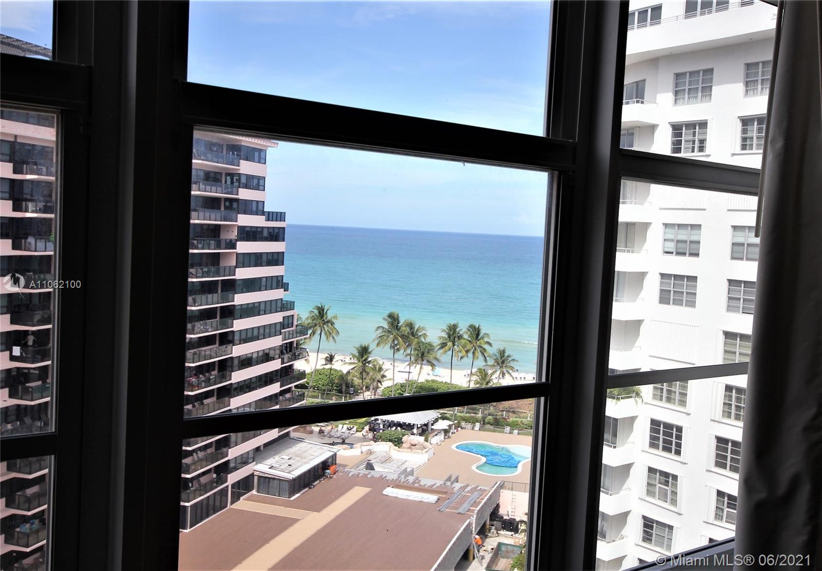 5161 Collins Ave #1404 photo046
