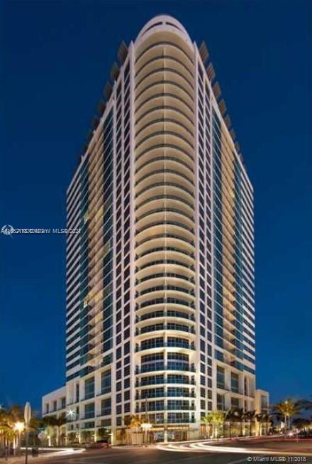 4 Midtown #H0905 - 3301 NE 1st Ave #H0905, Miami, FL 33137